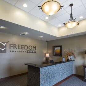 Occidental Management  The Offices At Cranbrook In Wichita KS Commercial Property For Lease 25