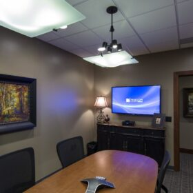 Occidental Management  The Offices At Cranbrook In Wichita KS Commercial Property For Lease 30