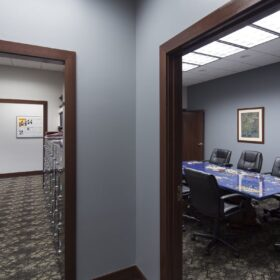 Occidental Management  The Offices At Cranbrook In Wichita KS Commercial Property For Lease 37