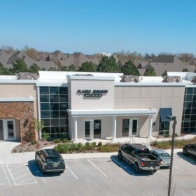 Occidental Management  The Offices At Cranbrook In Wichita KS Commercial Property For Lease 51