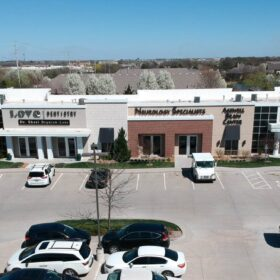 Occidental Management  The Offices At Cranbrook In Wichita KS Commercial Property For Lease 52