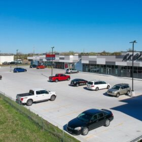 Occidental Management Wood 96 Spaces For Lease In Wichita KS 3