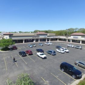 Property Photo For Northwest Centere For Lease In Wichita KS By Occidental Management 17