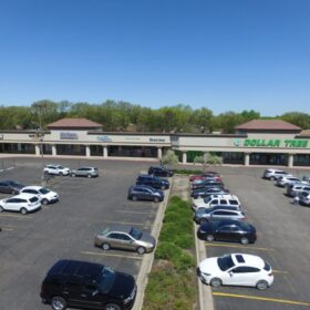 Property Photo For Northwest Centere For Lease In Wichita KS By Occidental Management 18