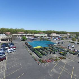 Property Photo For Northwest Centere For Lease In Wichita KS By Occidental Management 20