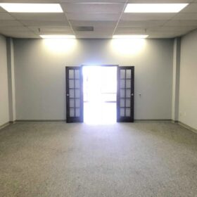 Property Photo For Northwest Centere For Lease In Wichita KS By Occidental Management 7