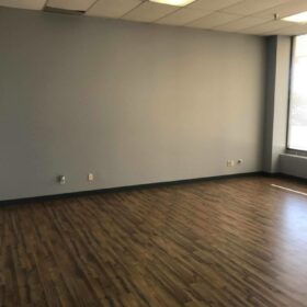 Property Photo For Northwest Centere For Lease In Wichita KS By Occidental Management 12