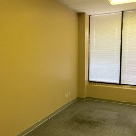 Property Photo For Northwest Centere For Lease In Wichita KS By Occidental Management 23