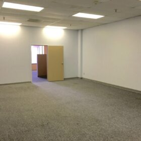 Property Photo For Northwest Centere For Lease In Wichita KS By Occidental Management 27