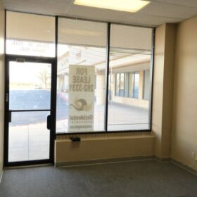 Property Photo For Northwest Centere For Lease In Wichita KS By Occidental Management 28