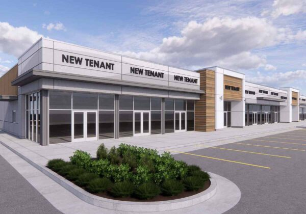 Occidental Management Newton Retail Spaces For Lease 2