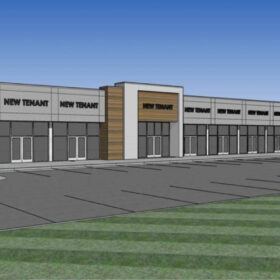 Property Photo For Newton Retail For Lease In Wichita KS By Occidental Management 5