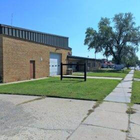 Exterior Property Photo For Edgemoor Central Development For Lease Or Sale In Wichita KS By Occidental Management 2