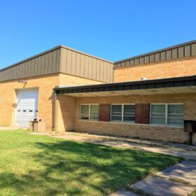 Exterior Property Photo For Edgemoor Central Development For Lease Or Sale In Wichita KS By Occidental Management 4