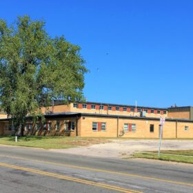 Exterior Property Photo For Edgemoor Central Development For Lease Or Sale In Wichita KS By Occidental Management 6