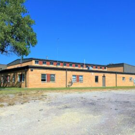 Exterior Property Photo For Edgemoor Central Development For Lease Or Sale In Wichita KS By Occidental Management 7