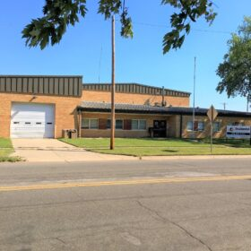 Exterior Property Photo For Edgemoor Central Development For Lease Or Sale In Wichita KS By Occidental Management 9