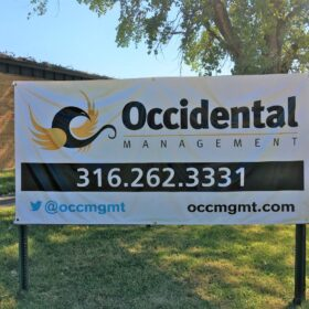 Exterior Property Photo For Edgemoor Central Development For Lease Or Sale In Wichita KS By Occidental Management 10
