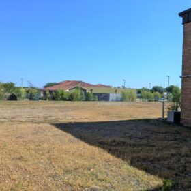 Exterior Property Photo For Edgemoor Central Development For Lease Or Sale In Wichita KS By Occidental Management 14