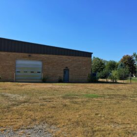Exterior Property Photo For Edgemoor Central Development For Lease Or Sale In Wichita KS By Occidental Management 16