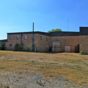 Exterior Property Photo For Edgemoor Central Development For Lease Or Sale In Wichita KS By Occidental Management 17