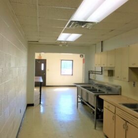Interior Property Photo For Edgemoor Central Development For Lease Or Sale In Wichita KS By Occidental Management 3