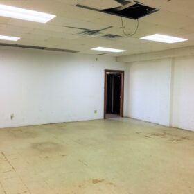 Interior Property Photo For Edgemoor Central Development For Lease Or Sale In Wichita KS By Occidental Management 5