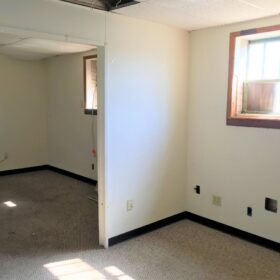 Interior Property Photo For Edgemoor Central Development For Lease Or Sale In Wichita KS By Occidental Management 6