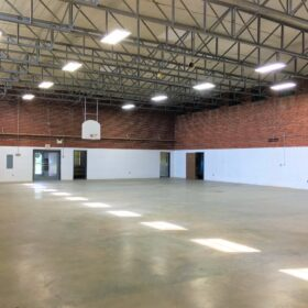 Interior Property Photo For Edgemoor Central Development For Lease Or Sale In Wichita KS By Occidental Management 9