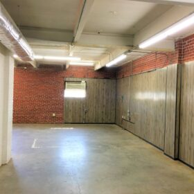 Interior Property Photo For Edgemoor Central Development For Lease Or Sale In Wichita KS By Occidental Management 10