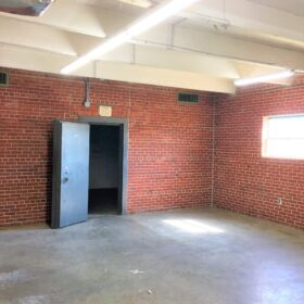 Interior Property Photo For Edgemoor Central Development For Lease Or Sale In Wichita KS By Occidental Management 11