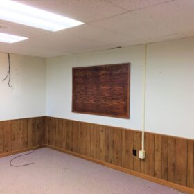Interior Property Photo For Edgemoor Central Development For Lease Or Sale In Wichita KS By Occidental Management 13