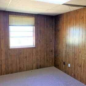 Interior Property Photo For Edgemoor Central Development For Lease Or Sale In Wichita KS By Occidental Management 14
