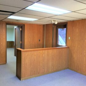 Interior Property Photo For Edgemoor Central Development For Lease Or Sale In Wichita KS By Occidental Management 16