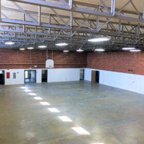 Interior Property Photo For Edgemoor Central Development For Lease Or Sale In Wichita KS By Occidental Management 17