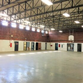 Interior Property Photo For Edgemoor Central Development For Lease Or Sale In Wichita KS By Occidental Management 18