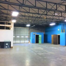 Interior Property Photo For Edgemoor Central Development For Lease Or Sale In Wichita KS By Occidental Management 19