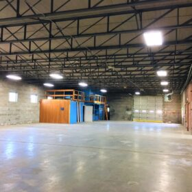 Interior Property Photo For Edgemoor Central Development For Lease Or Sale In Wichita KS By Occidental Management 20