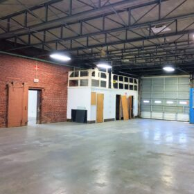 Interior Property Photo For Edgemoor Central Development For Lease Or Sale In Wichita KS By Occidental Management 23