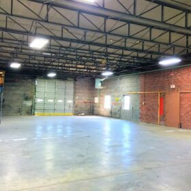 Interior Property Photo For Edgemoor Central Development For Lease Or Sale In Wichita KS By Occidental Management 24