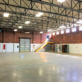 Interior Property Photo For Edgemoor Central Development For Lease Or Sale In Wichita KS By Occidental Management 29