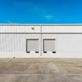Property Photo Comotara Industrial For Lease In Wichita KS By Occidental Management 1
