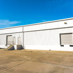 Property Photo Comotara Industrial For Lease In Wichita KS By Occidental Management 2