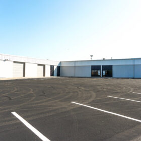 Property Photo Comotara Industrial For Lease In Wichita KS By Occidental Management 3
