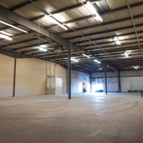 Property Photo Comotara Industrial For Lease In Wichita KS By Occidental Management 5