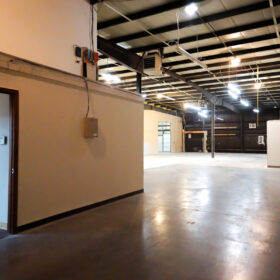 Property Photo Comotara Industrial For Lease In Wichita KS By Occidental Management 6