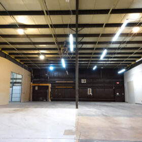 Property Photo Comotara Industrial For Lease In Wichita KS By Occidental Management 7