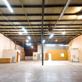 Property Photo Comotara Industrial For Lease In Wichita KS By Occidental Management 8