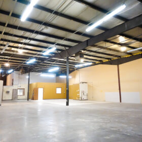 Property Photo Comotara Industrial For Lease In Wichita KS By Occidental Management 9