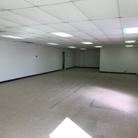 Property Photo Comotara Industrial For Lease In Wichita KS By Occidental Management 10